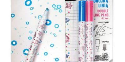 Jakie markery artystyczne warto wybrać?