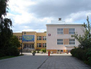 Prywatna szkoła podstawowa Białystok – status