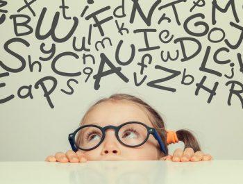 Nauka angielskiego online dla dzieci – korzystna dla rodzica i dziecka